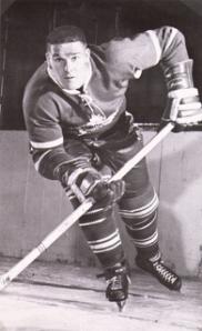 Tim Horton via Wikipedia