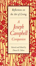 campbellcompanion3