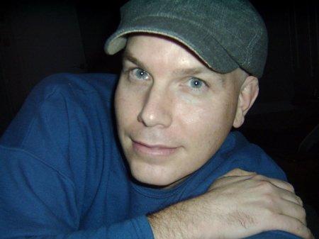 MichaelMartino