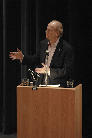 johnralstonsaul6