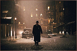 roadtoperdition2