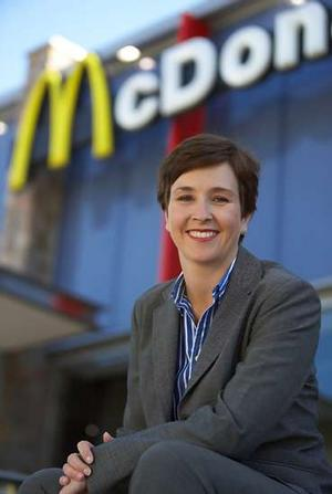 CEO Catriona Noble, http://www.theage.com.au