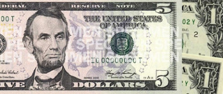 7dollars
