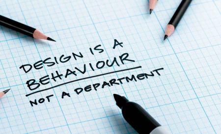 DesignBehaviour