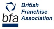 BritishFranchiseAsscoation
