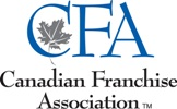 CanadianFranchiseAssociation