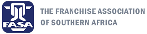 FranchiseAssociaitonofSouthernAfrica
