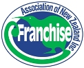 FranchiseAssociationofNewZealand