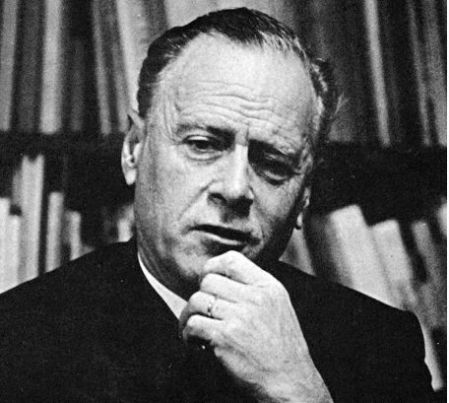 MarshallMcLuhan