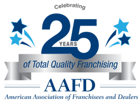 AAFD-Conf-Logo-200px